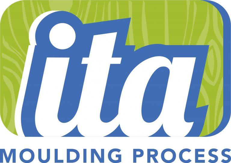 Logo - ITA Moulding Process